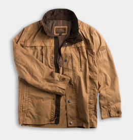 Madison Creek Madison Creek Blowing Rock Jacket