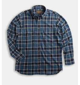 Madison Creek Madison Creek Blue Ridge Shirt