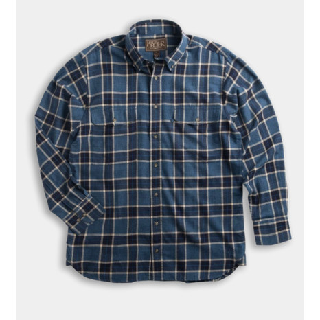 Madison Creek Madison Creek Blue Ridge Shirt