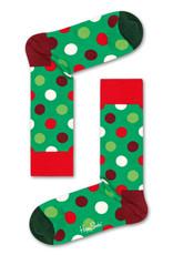 Happy Socks Happy Socks Big Dot Sock
