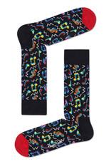 Happy Socks Happy Socks City Jazz Sock