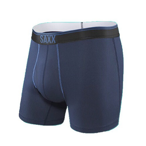 Saxx Saxx Quest Boxer Brief