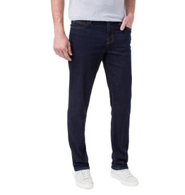 Liverpool Liverpool Kingston Modern Slim Straight