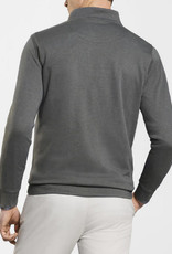 Peter Millar Peter Millar Interlock Quarter-Zip
