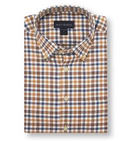 Scott Barber Scott Barber 100% Cotton Twill