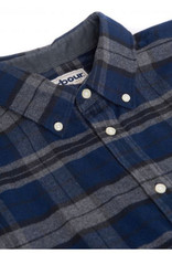 Barbour Barbour Highland Check 19 Tailored