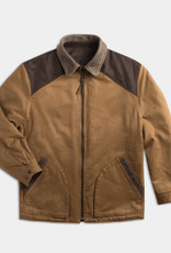 Madison Creek Madison Creek Expedition Reversible Jacket