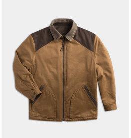 Madison Creek Madison Creek Expedition Reversible Jacket