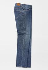 Peter Millar Peter Millar The Jean