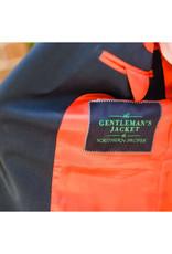 Southern Proper Southern Proper Gentleman's Jacket: Summer Weight