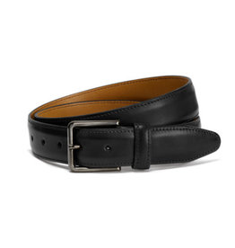 Trask Trask Flint Belt