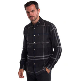 Barbour Barbour Dunoon Shirt