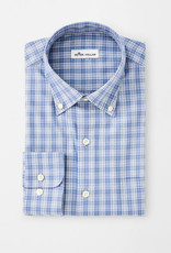 Peter Millar Peter Millar Thatcher Multi Check