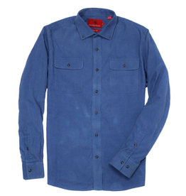 Southern Proper Southern Proper Ripley Work Shirt