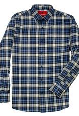 Southern Proper Southern Proper Henning Shirt
