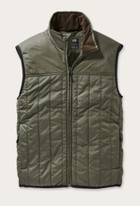 Filson Filson Ultralight Vest