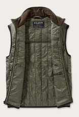 Filson Filson Ultra Light Vest
