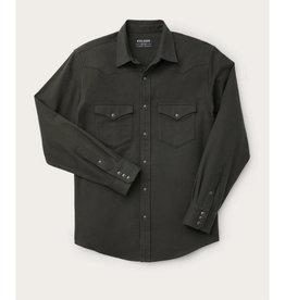 Filson Filson Western Flannel Shirt