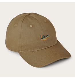 Filson Filson Twill Low-Profile Cap