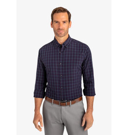 Mizzen+Main Mizzen + Main Redding