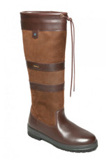 Dubarry Dubarry Galway