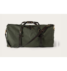 Filson Filson Large Duffle Bag