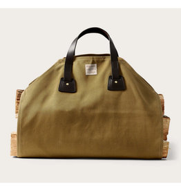 Filson Filson Log Carrier