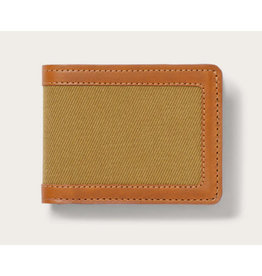 Filson Filson Rugged Twill Outfitter Wallet