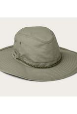 Filson Filson Twin Falls Travel Hat