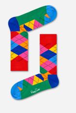 Happy Socks Happy Socks Christmas Cracker Big Dot Gift Box