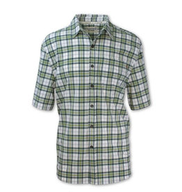 Purnell Purnell 4-Way Stretch Quick Dry Shirt