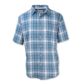 Purnell Purnell Provence Quick Dry Plaid