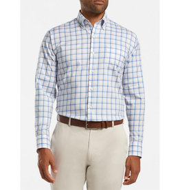 Peter Millar Peter Millar Newton Plaid
