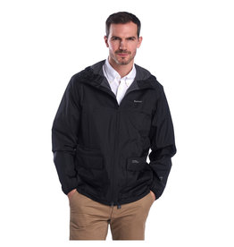 Barbour Barbour Ashdown Jacket