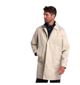 Barbour Barbour Selkig Jacket