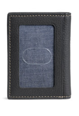 Trask Trask Jackson Passcase Wallet