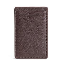Trask Trask Jackson Front Pocket Wallet
