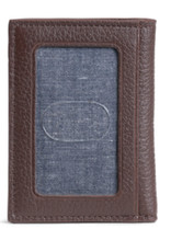 Trask Trask Jackson Passcase Wallet