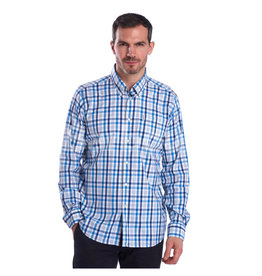 Barbour Barbour Creswell Shirt