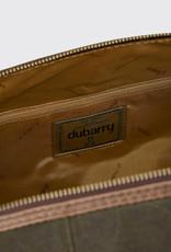 Dubarry Dubarry Brittas