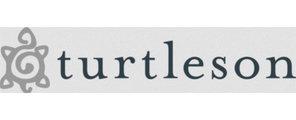 Turtleson