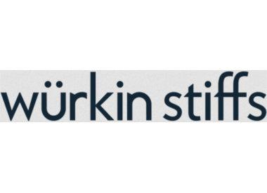 Würkin Stiffs