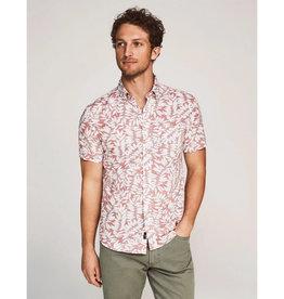 Faherty Faherty SS Playa Shirt