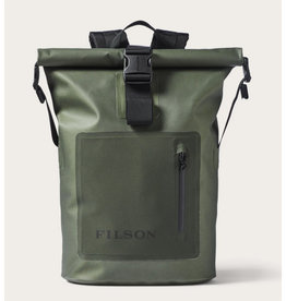 Filson Filson Dry Backpack