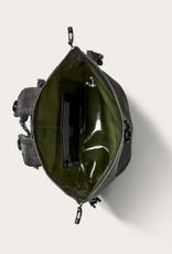 Filson Filson Dry Backpack
