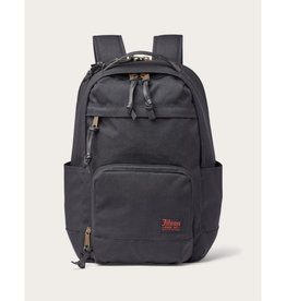 Filson Filson Dryden Backpack