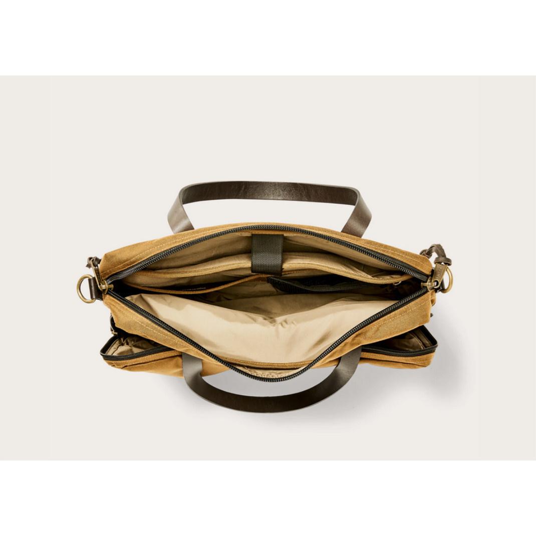 Filson Filson Dryden Briefcase