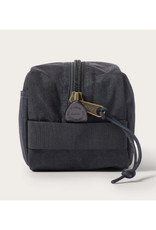Filson Filson Travel Pack