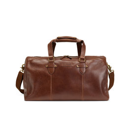 Trask Trask Dawson Weekend Bag