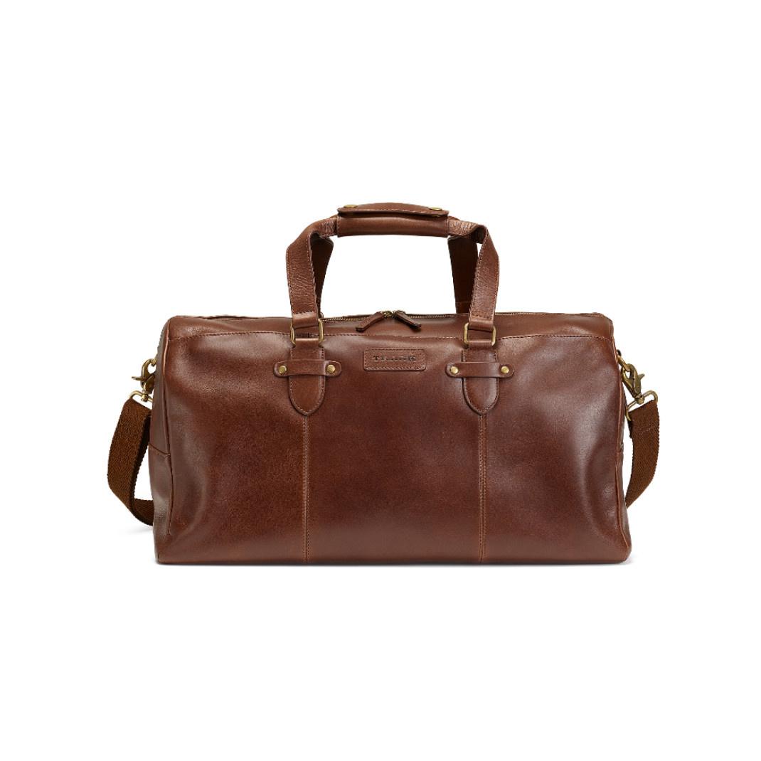 Trask Trask Dawson Weekend Bag